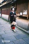 kyo_simada3.jpg